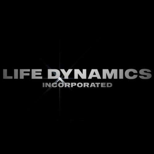 Life Dynamics Inc's avatar