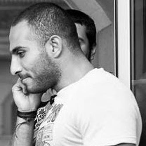 Ahmed Abdelhafez 1's avatar
