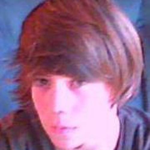 Lucas Franc 1's avatar
