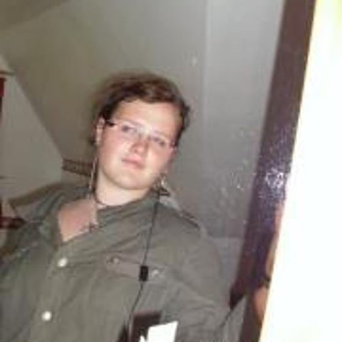 Sina Trauernicht's avatar