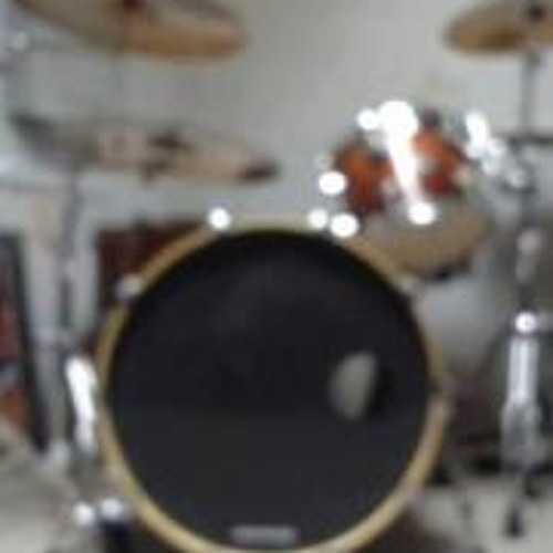 Eli Parcher's avatar