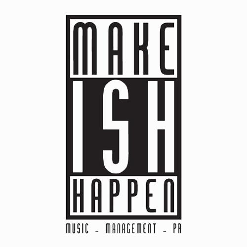 makeishhappenpromo's avatar