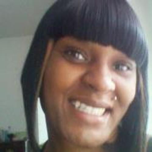 Candice Msladyluck Cole's avatar