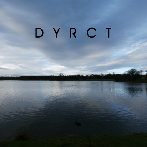 Dyrct's avatar