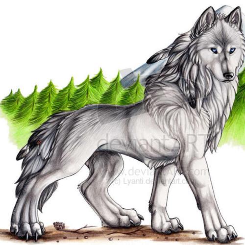 Fraizer Hunt's avatar