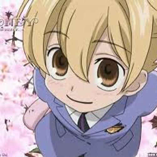 Shy <('u')>'s avatar