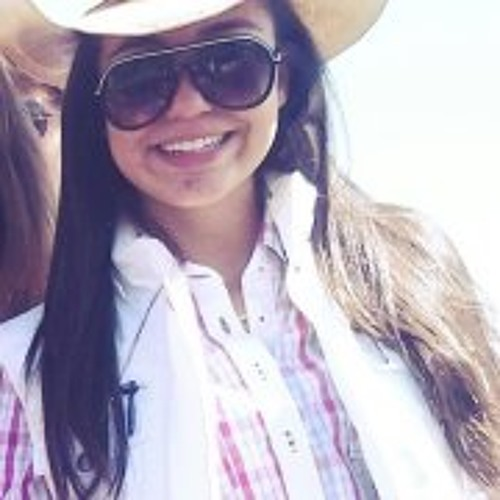 Gabriela Do Valle's avatar
