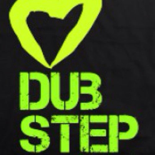 Dubstep Daily's avatar