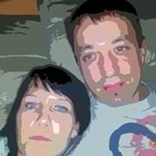Melly Köster's avatar