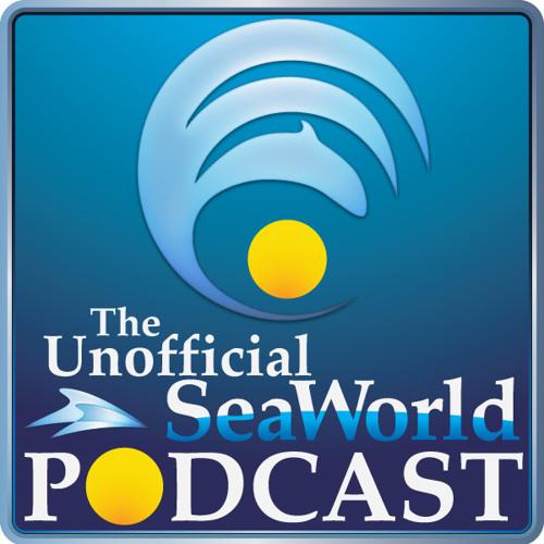 SeaWorldPodcast's avatar
