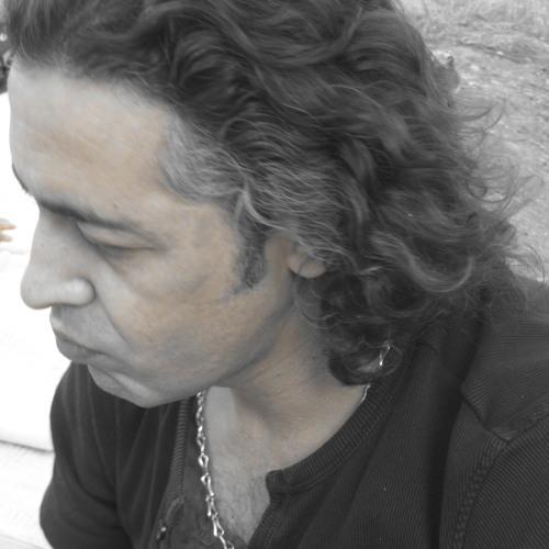 Rebeat - Az Vaghti Umadi (Ft Isun)