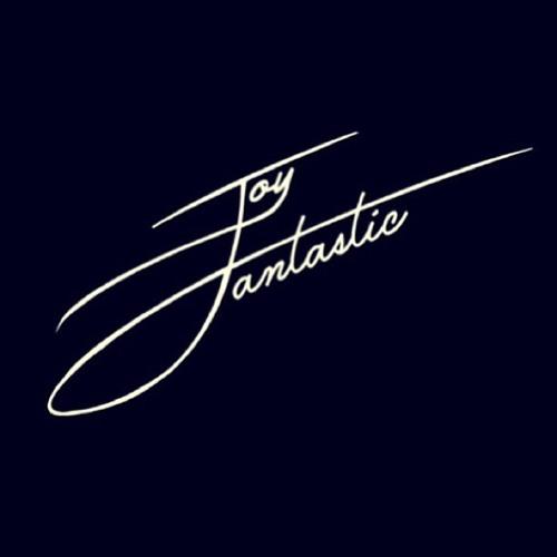 Joy Fantastic's avatar