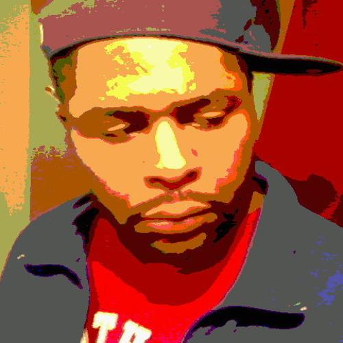 Jaegutta FreekyJae Dumas1's avatar