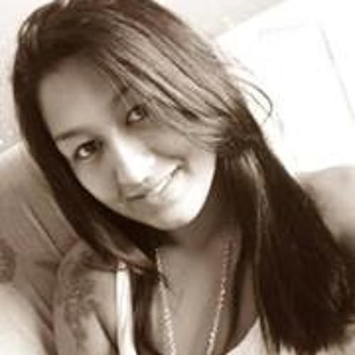 Suzana Maciel 1's avatar