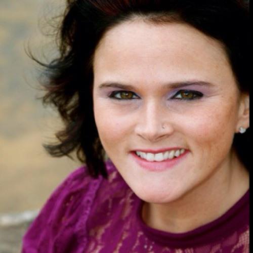 Fran Coleman's avatar