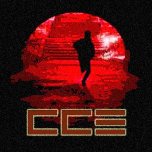 ControlCommandEscape's avatar