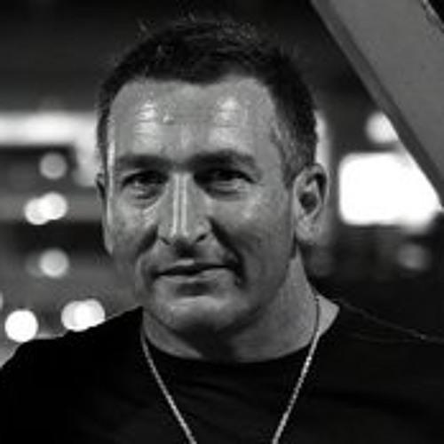 Max Peter 3's avatar