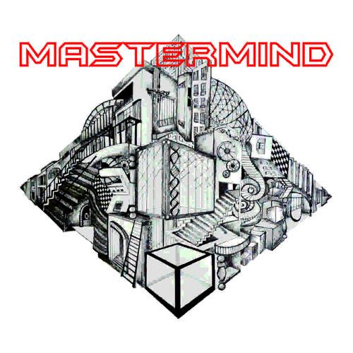 Mastermind Prog's avatar