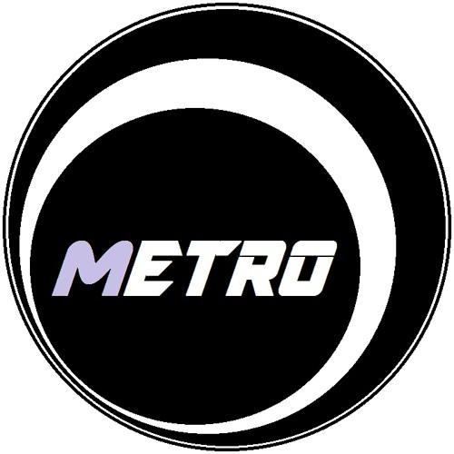 = METRO ='s avatar