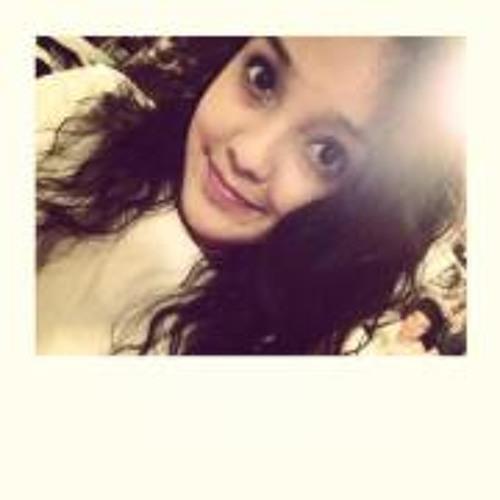 Mayen Aguilera's avatar