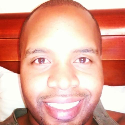 Kasey Williamson's avatar