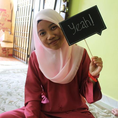 FasihahAL's avatar