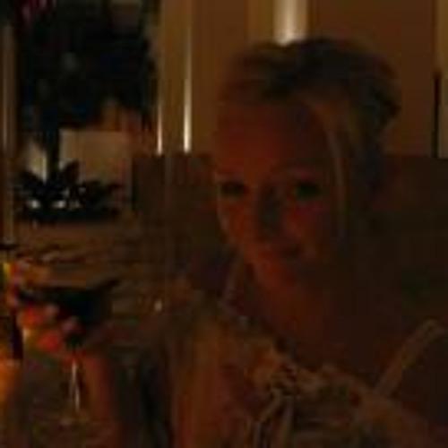 Sarah Lyn Campbell's avatar