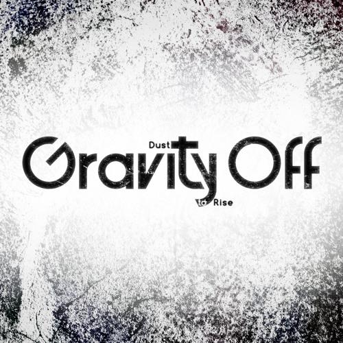Gravity Off's avatar