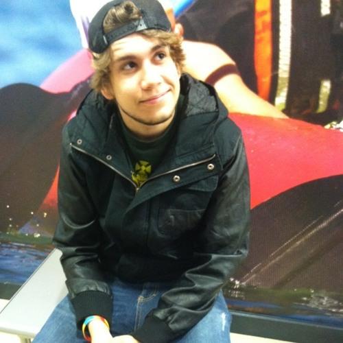 DJ BEAhN's avatar