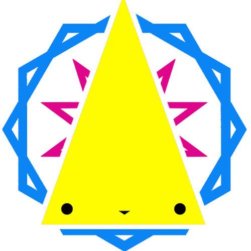 BNAG's avatar