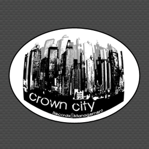 Crown City Records's avatar