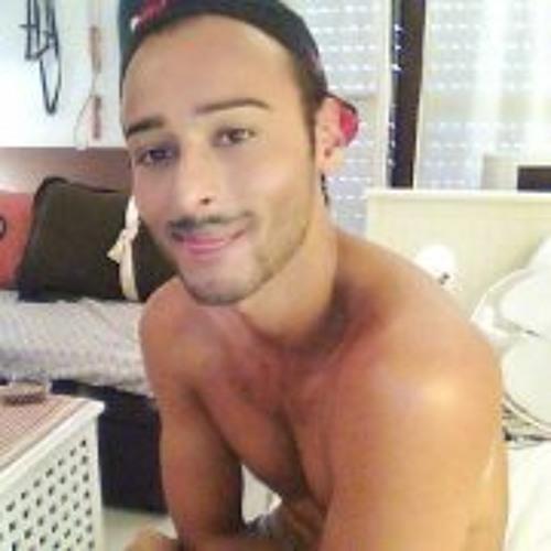 Eduardo De Luca 1's avatar
