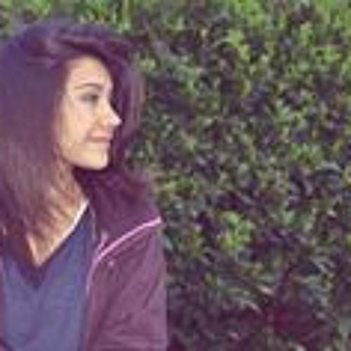 Elena Argirò's avatar
