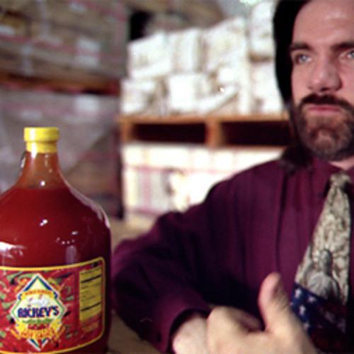 DJ Kut Cobain's avatar