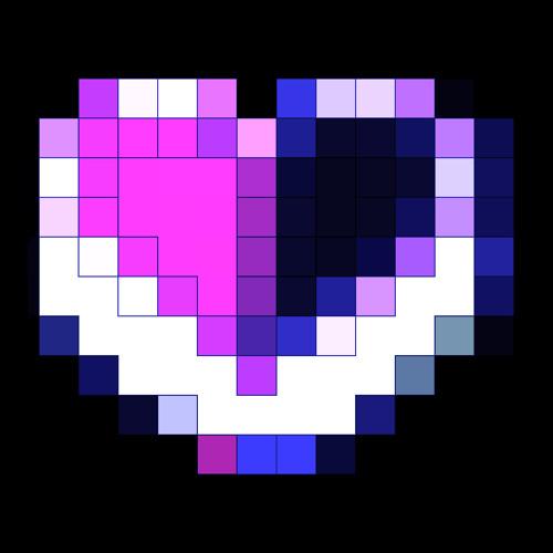 Blij Gebliep's avatar