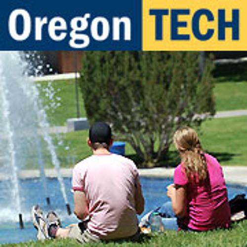 oregon.tech.media's avatar