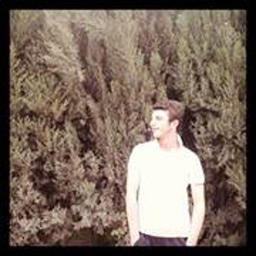 Ekrem Demirci 1's avatar