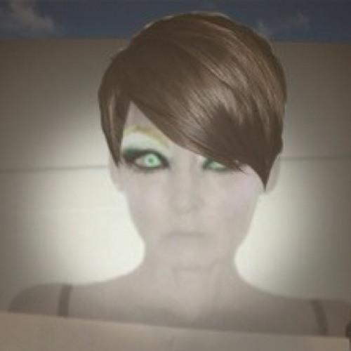 barbeebeast's avatar