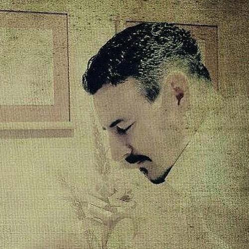 Njegoslav Lazic's avatar