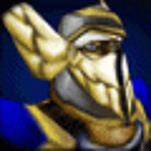 Piekartz's avatar