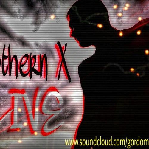 Nothern Live  - X's avatar