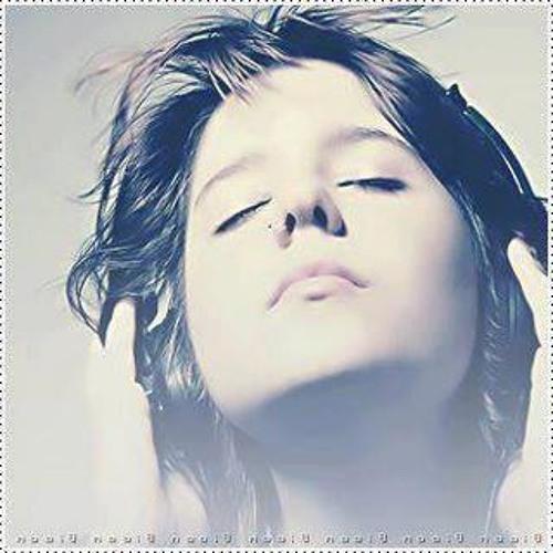 Hadeer Ali 1's avatar