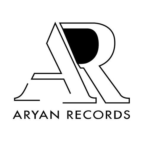 aryanrecords's avatar