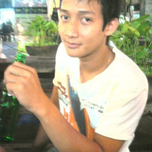 joe7's avatar
