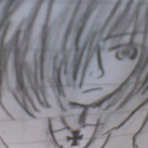 Scar8's avatar