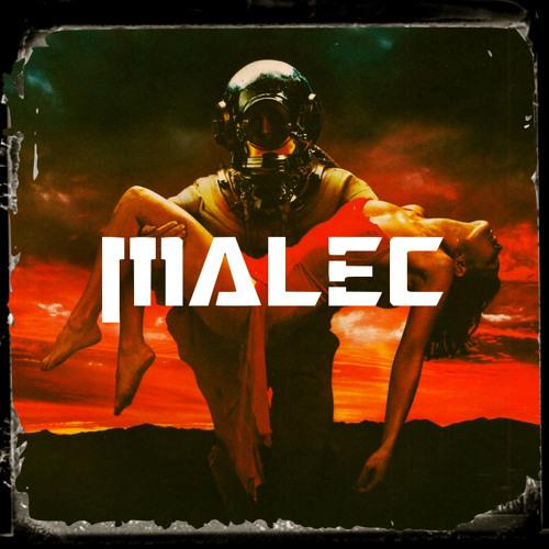 OfficialMalec's avatar