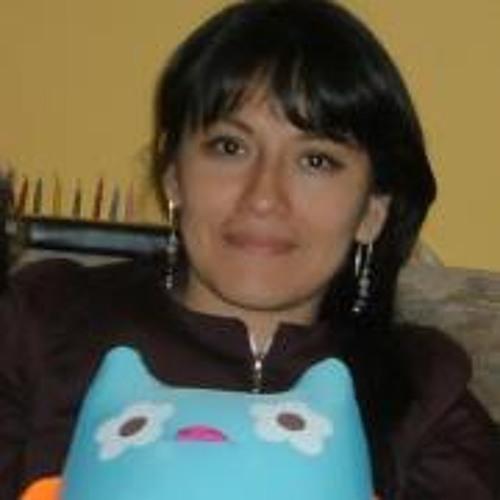 Zarelin's avatar