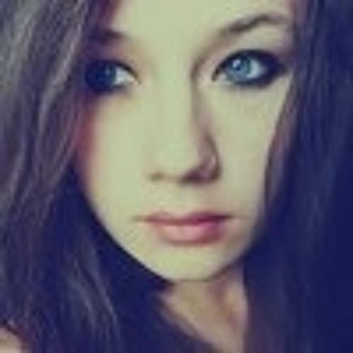♥LuvSteph :)'s avatar