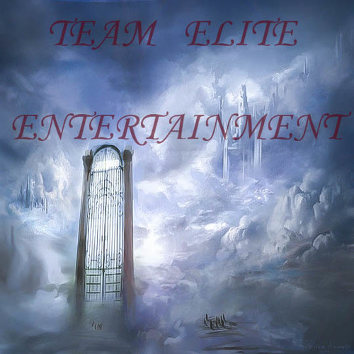TEAM ELITE ENTERTAINMENT's avatar