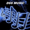 DSS Music